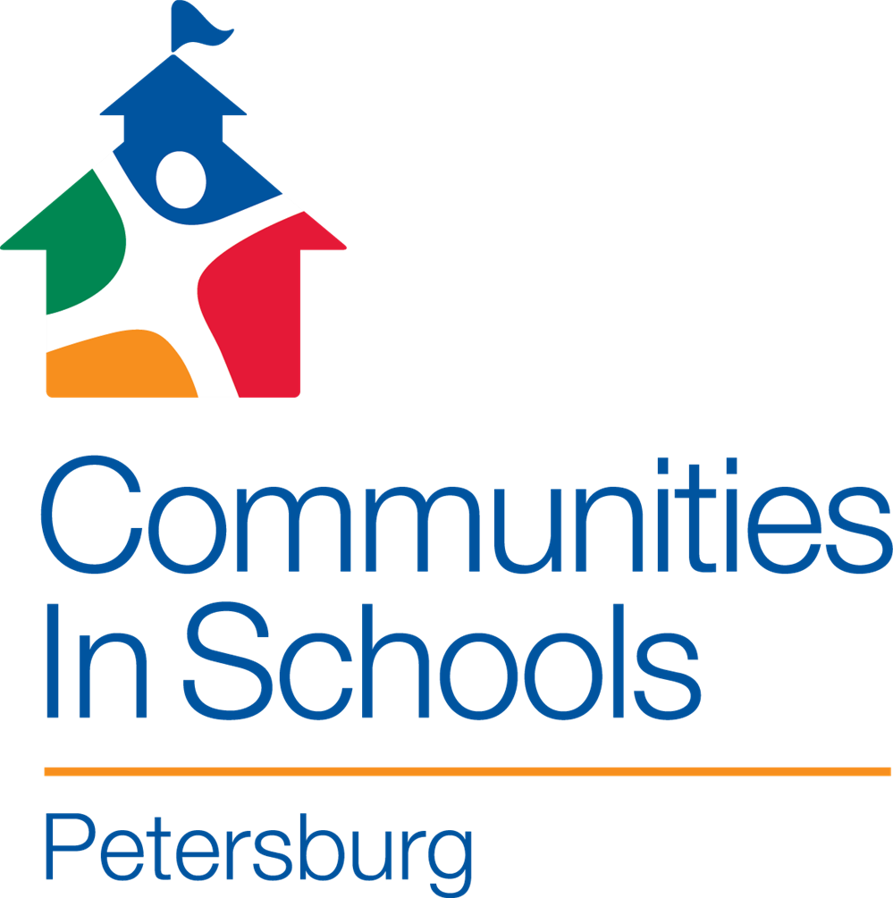 CIS of Petersburg Logo