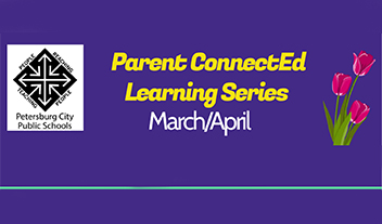 ParentConnectED Learning Series