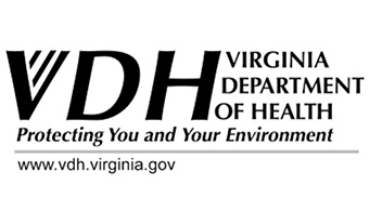 Virginia Dept of Health (VDH)