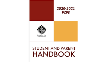 Student and parent handbook