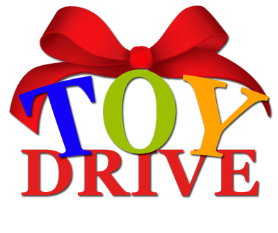 Sheriff's Office and Kiwanis Club Toy Drive Application ---CLICK HERE