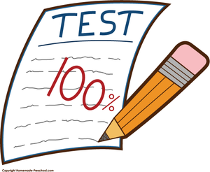 ENGLISH 10 WRITING SOL INFO, TEST DATES, SCHEDULE & TRANSPORTATION FORM---CLICK HERE
