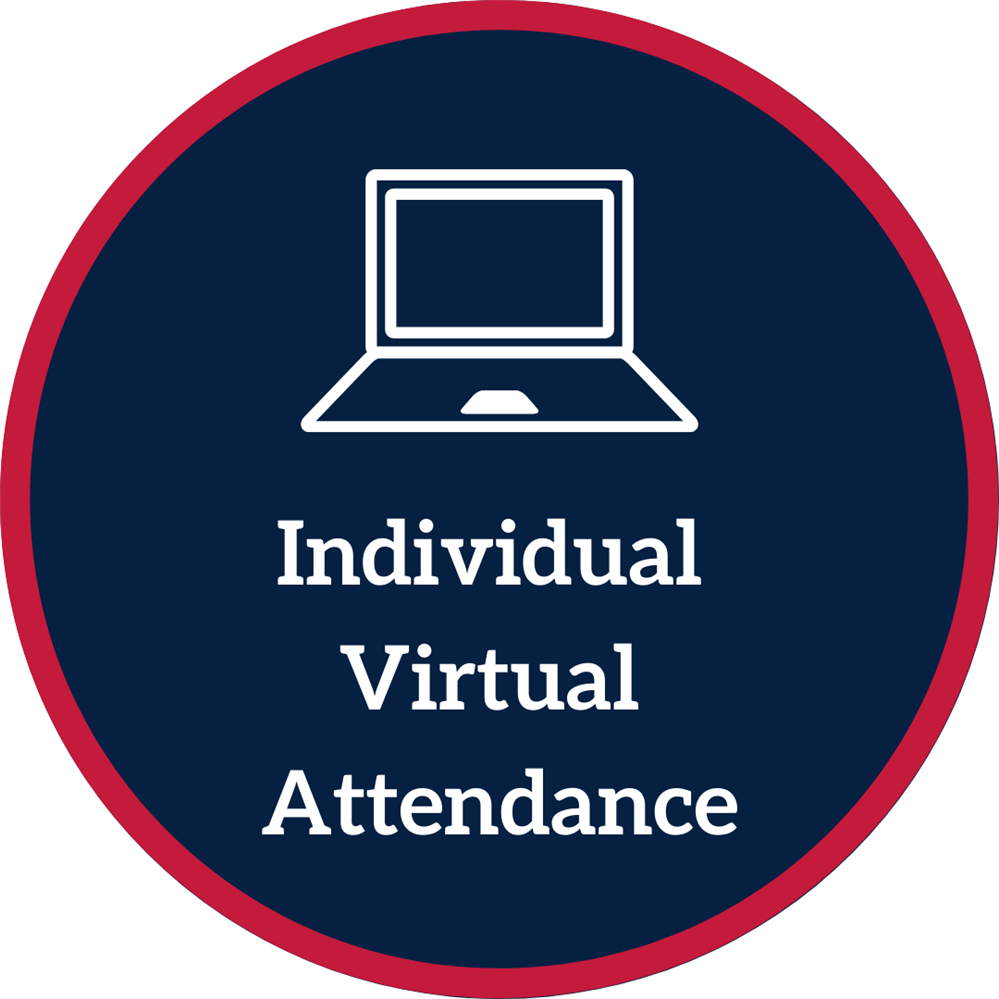 PCPS VIRTUAL ATTENDANCE GUIDELINES  2020-2021