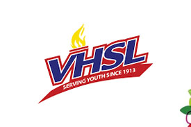 Sports Physical Form VHSL