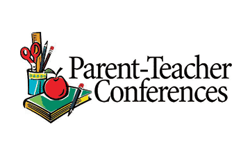 October 8 Parent Conference Sign Up